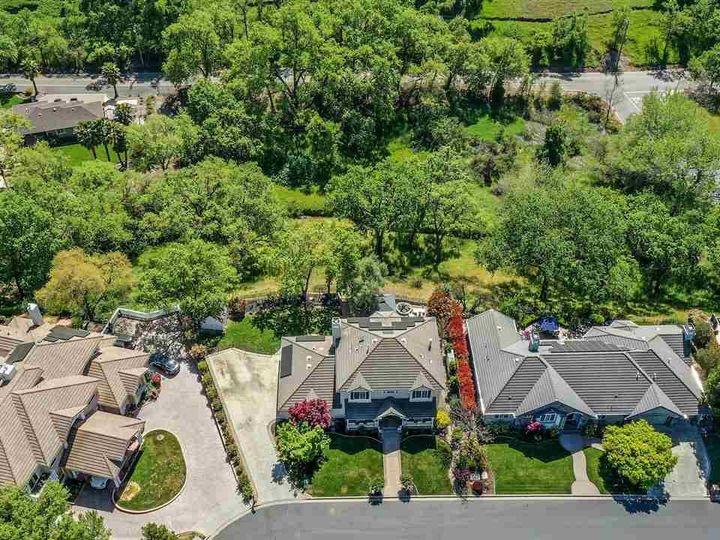 335 Brianne Ct Pleasanton CA Home. Photo 40 of 40