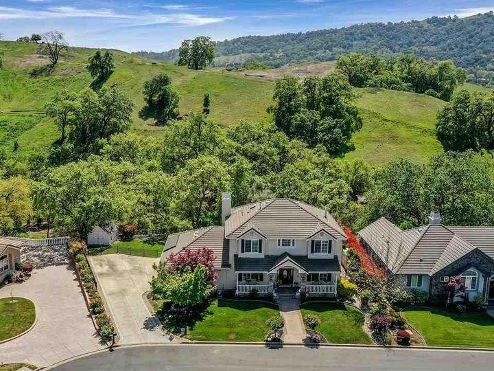 335 Brianne Ct Pleasanton CA Home. Photo 5 of 40