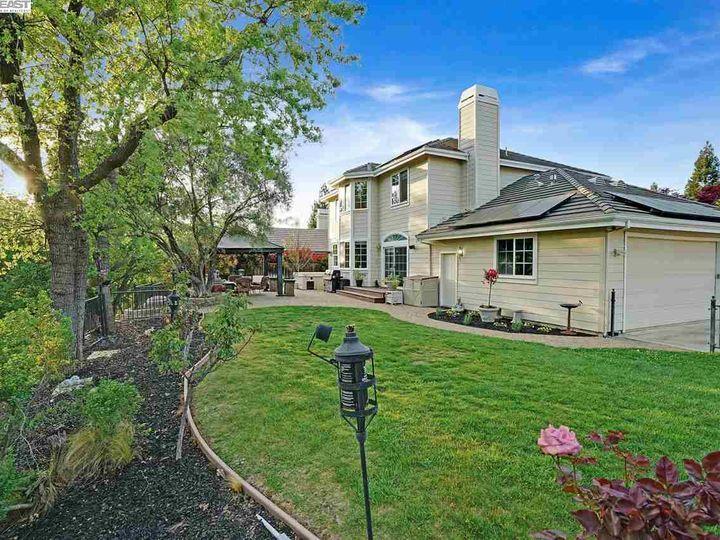 335 Brianne Ct Pleasanton CA Home. Photo 8 of 40