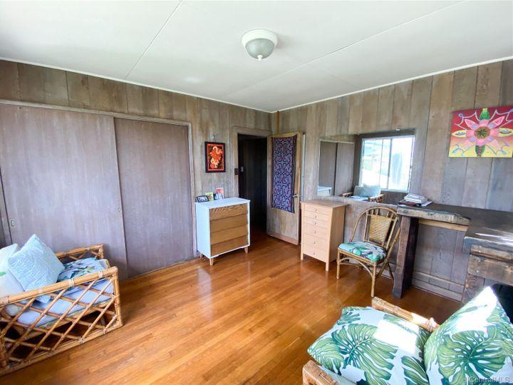 Rental 3350 Wauke St, Honolulu, HI, 96815. Photo 14 of 23