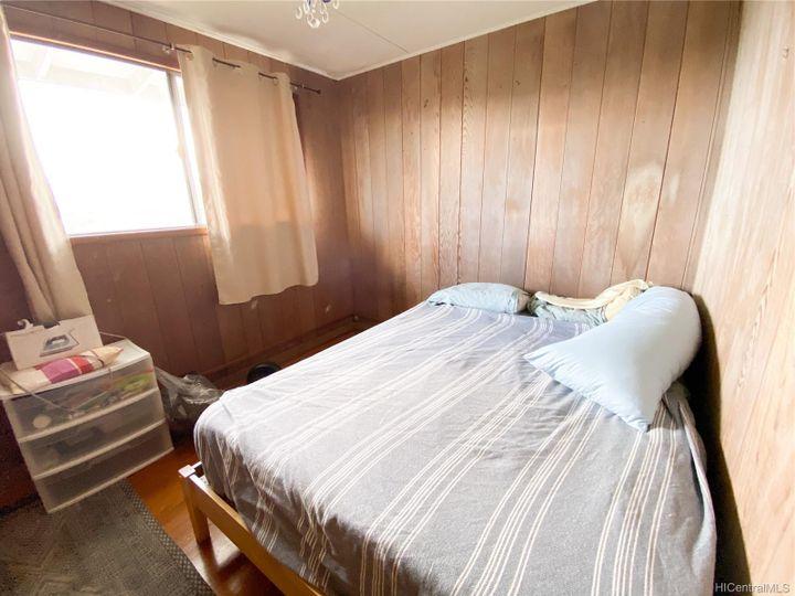 Rental 3350 Wauke St, Honolulu, HI, 96815. Photo 18 of 23