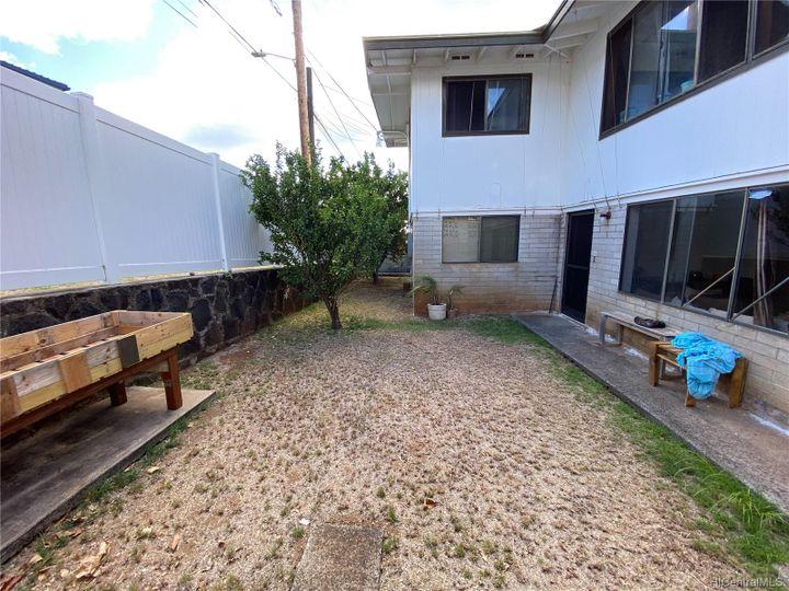 Rental 3350 Wauke St, Honolulu, HI, 96815. Photo 20 of 23