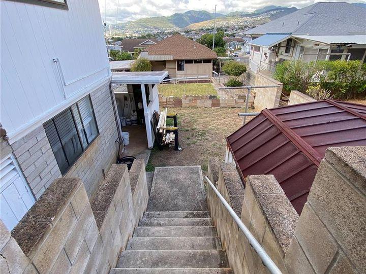 Rental 3350 Wauke St, Honolulu, HI, 96815. Photo 21 of 23