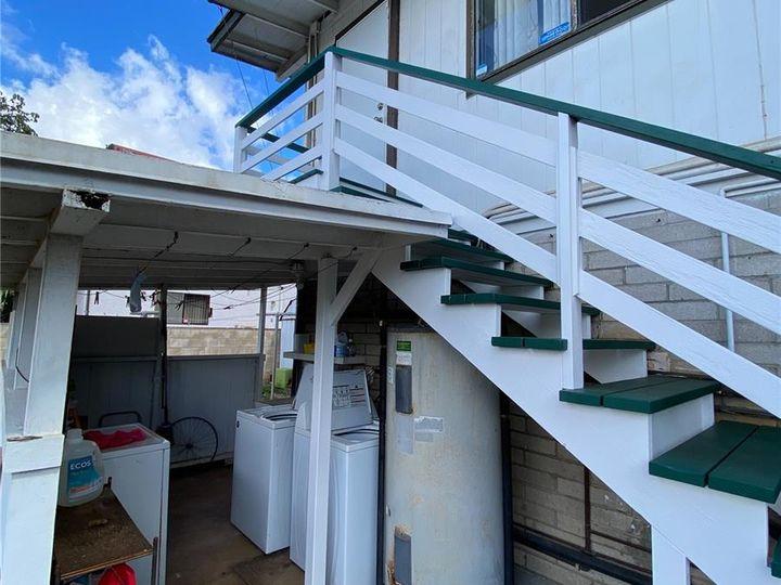 Rental 3350 Wauke St, Honolulu, HI, 96815. Photo 23 of 23