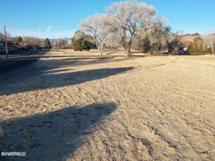 3530 E Montezuma Ave Rimrock AZ. Photo 4 of 10