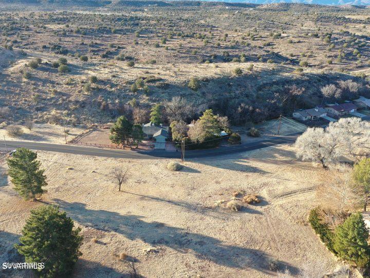 3530 E Montezuma Ave Rimrock AZ. Photo 9 of 10