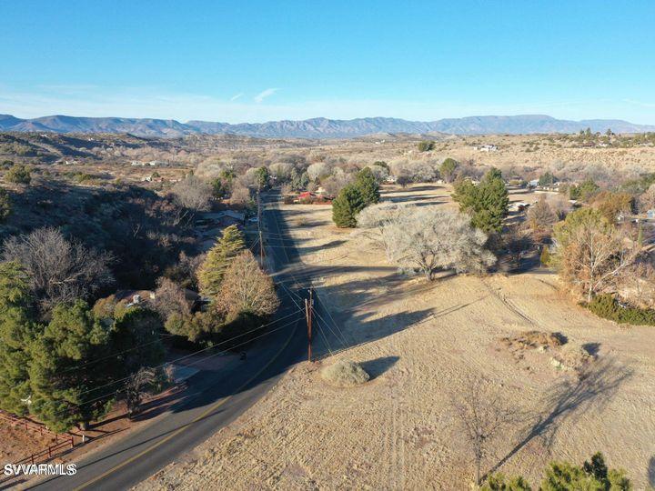 3530 E Montezuma Ave Rimrock AZ. Photo 10 of 10