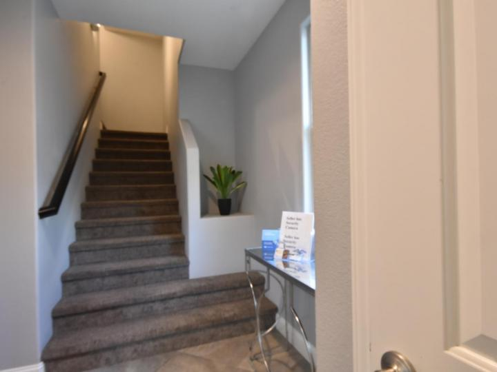 362 Expedition Ln, Milpitas, CA, 95035 Townhouse. Photo 19 of 40