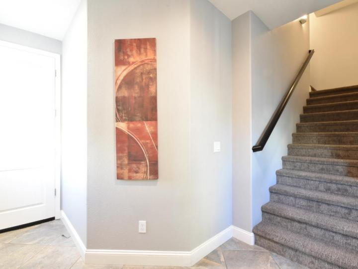 362 Expedition Ln, Milpitas, CA, 95035 Townhouse. Photo 21 of 40