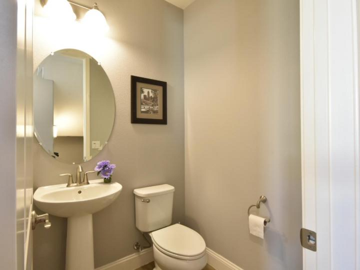 362 Expedition Ln, Milpitas, CA, 95035 Townhouse. Photo 22 of 40