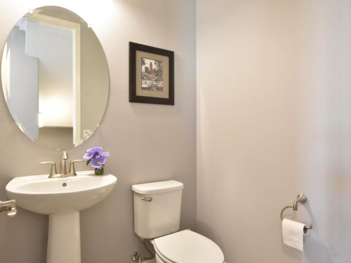362 Expedition Ln, Milpitas, CA, 95035 Townhouse. Photo 23 of 40