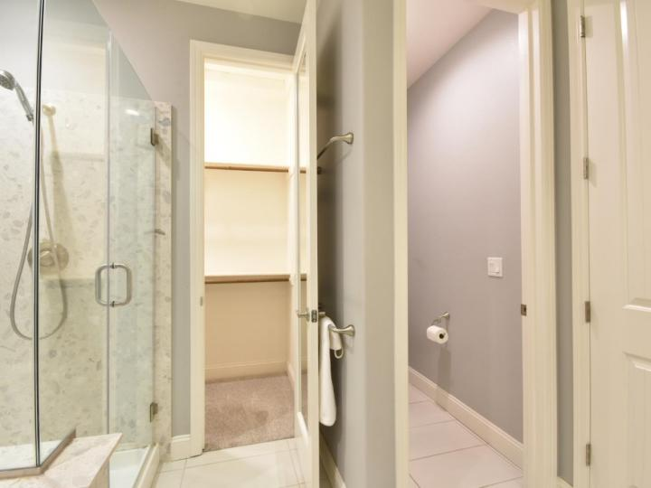 362 Expedition Ln, Milpitas, CA, 95035 Townhouse. Photo 28 of 40