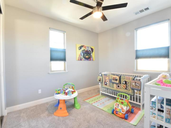 362 Expedition Ln, Milpitas, CA, 95035 Townhouse. Photo 33 of 40