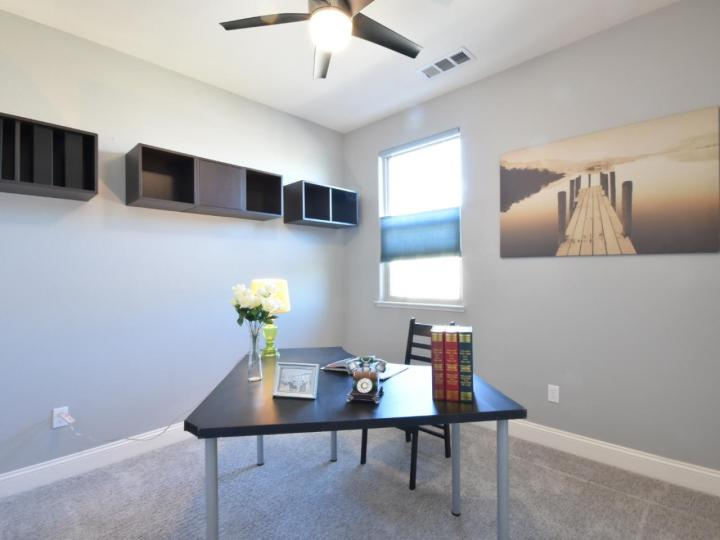 362 Expedition Ln, Milpitas, CA, 95035 Townhouse. Photo 36 of 40