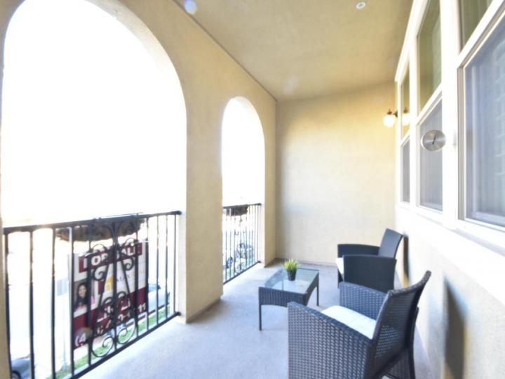 362 Expedition Ln, Milpitas, CA, 95035 Townhouse. Photo 40 of 40
