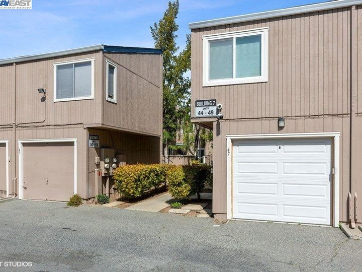3901 Clayton Rd #49, Concord, CA, 94521 Townhouse. Photo 14 of 15