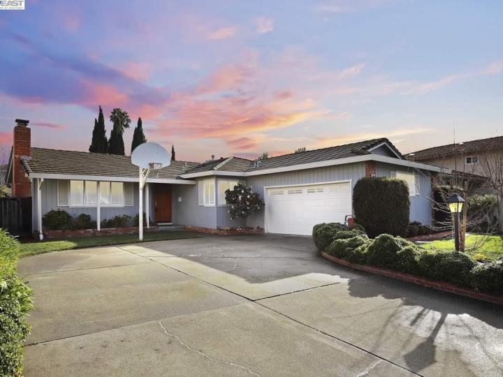 40153 San Carlos Pl Fremont CA Home. Photo 1 of 18