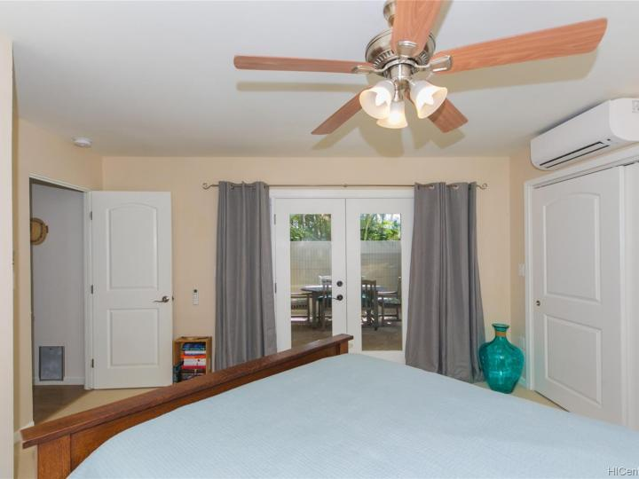 402 Koko Isle Cir #1801, Honolulu, HI, 96825 Townhouse. Photo 16 of 25