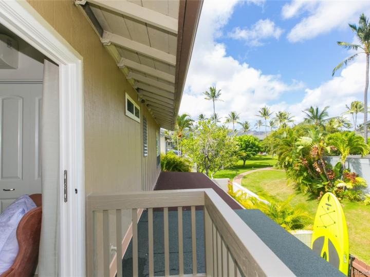 402 Koko Isle Cir #1801, Honolulu, HI, 96825 Townhouse. Photo 20 of 25