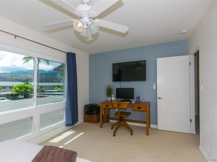 402 Koko Isle Cir #1801, Honolulu, HI, 96825 Townhouse. Photo 23 of 25