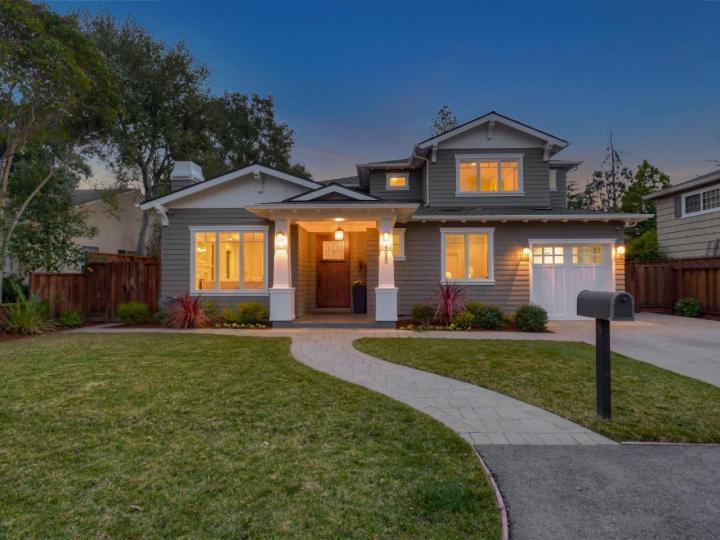 4050 Verdosa Dr Palo Alto CA Home. Photo 1 of 26