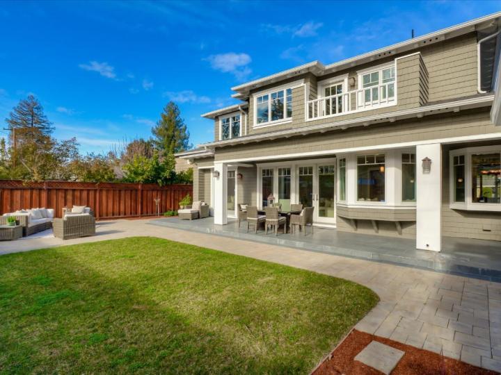4050 Verdosa Dr Palo Alto CA Home. Photo 22 of 26