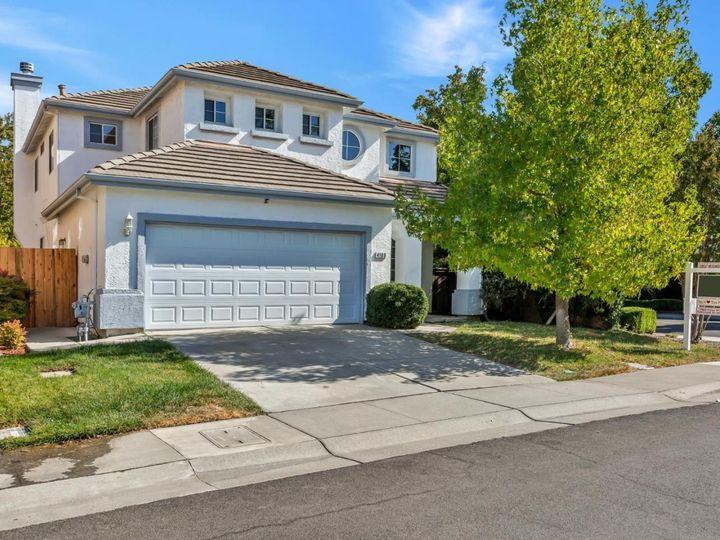 4100 Windsong St Sacramento CA Home. Photo 1 of 8