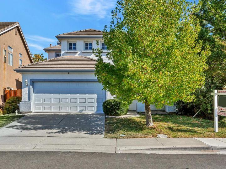 4100 Windsong St Sacramento CA Home. Photo 2 of 8