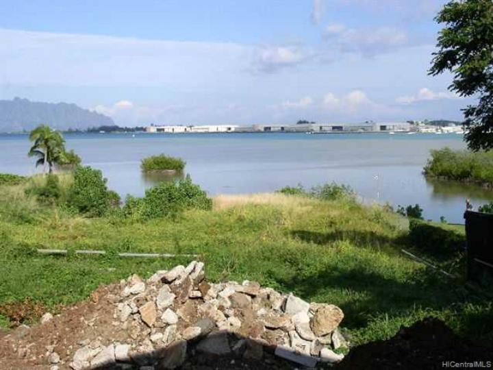 44-283B Kaneohe Bay Dr Kaneohe HI. Photo 1 of 4