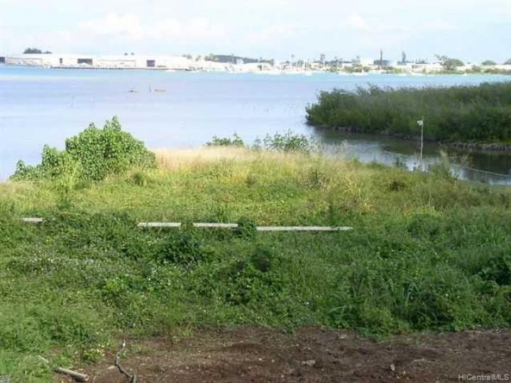 44-283B Kaneohe Bay Dr Kaneohe HI. Photo 4 of 4