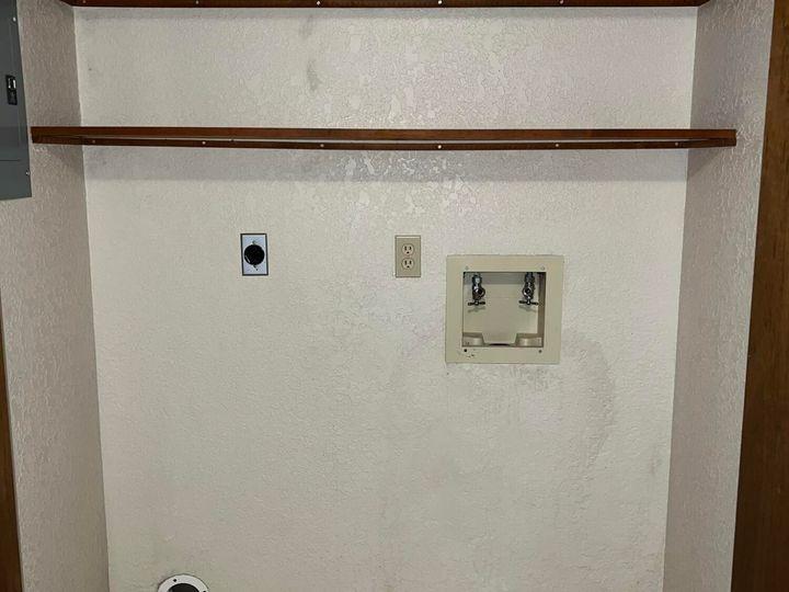 4431 Canyon Tr Cottonwood AZ Home. Photo 16 of 21