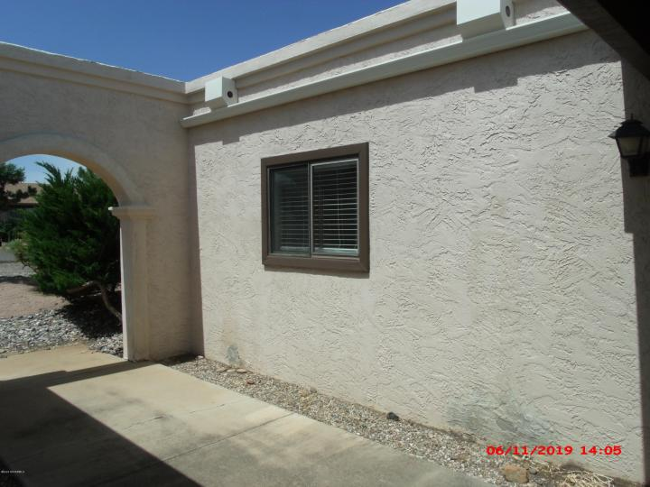4431 Canyon Tr Cottonwood AZ Home. Photo 3 of 21