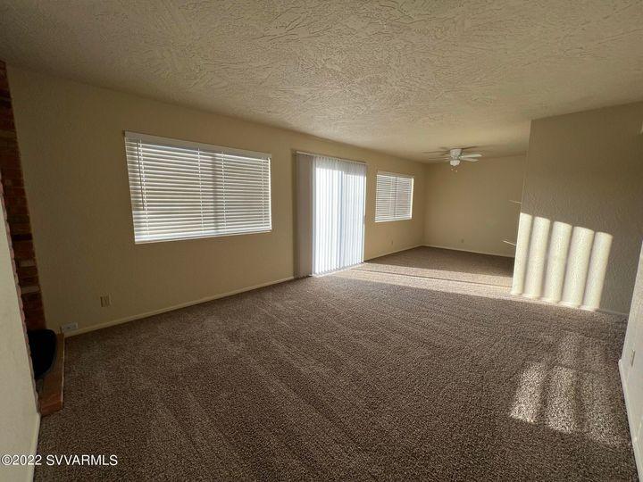 4431 Canyon Tr Cottonwood AZ Home. Photo 21 of 21