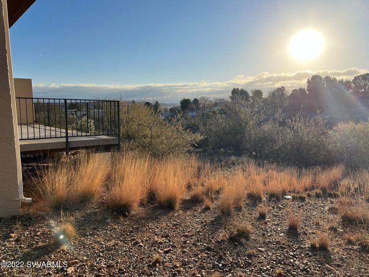 4431 Canyon Tr Cottonwood AZ Home. Photo 5 of 21