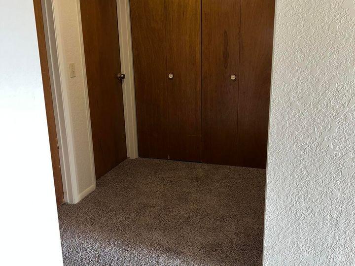 4431 Canyon Tr Cottonwood AZ Home. Photo 8 of 21