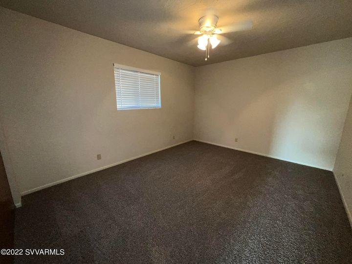 4431 Canyon Tr Cottonwood AZ Home. Photo 9 of 21
