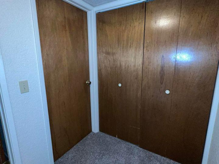 4431 Canyon Tr Cottonwood AZ Home. Photo 10 of 21