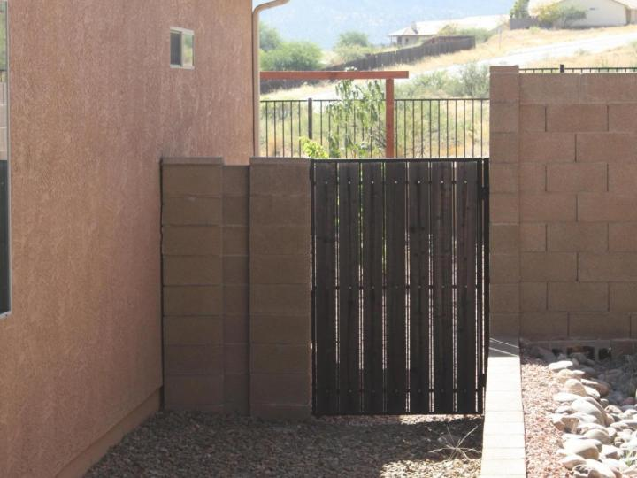 461 S Lone Peak Dr Camp Verde AZ Home. Photo 16 of 29
