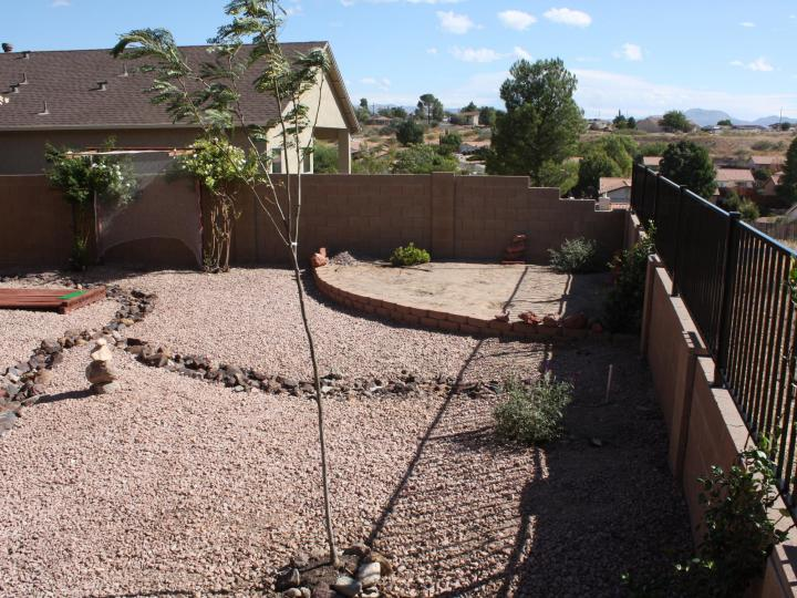 461 S Lone Peak Dr Camp Verde AZ Home. Photo 19 of 29