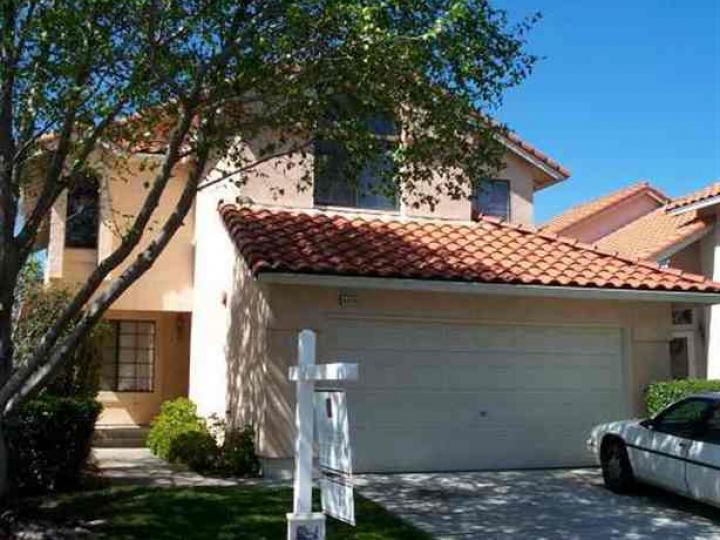 4618 Kimberley Cmn Livermore CA Home. Photo 1 of 1