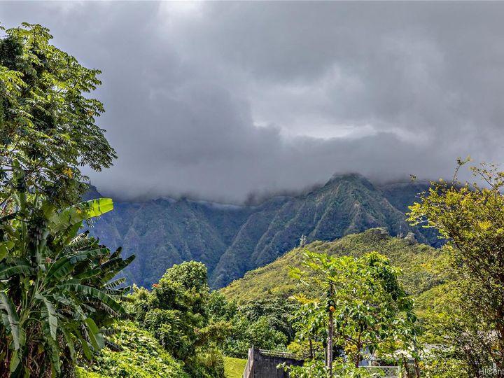 47-596 Maiapilo Way Kaneohe HI Home. Photo 19 of 19