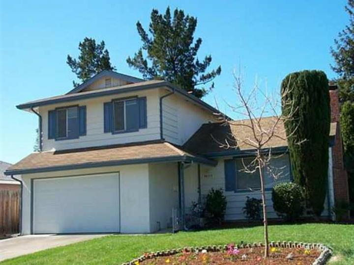 48203 Sawleaf St Fremont CA Home. Photo 1 of 1