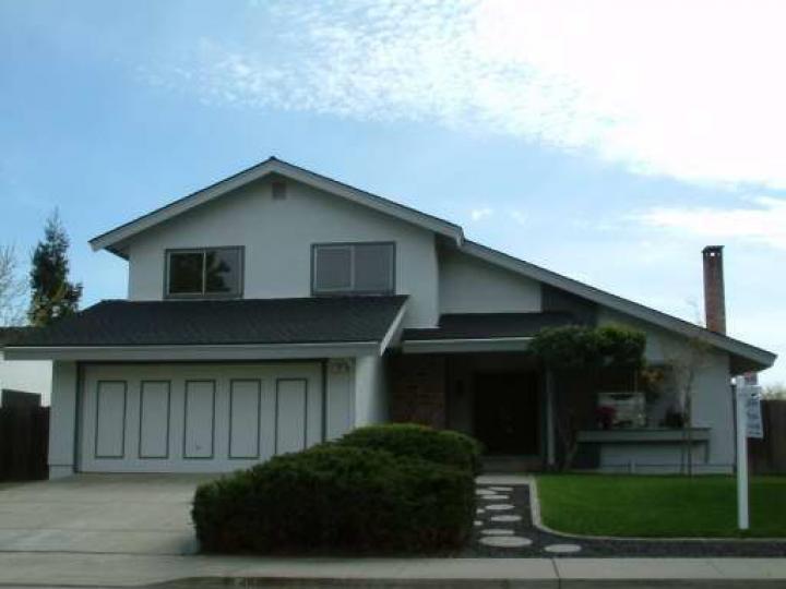 49 Cloverleaf Cir Brentwood CA Home. Photo 1 of 1