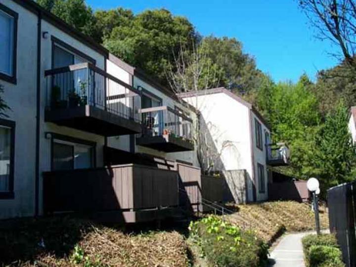 Westwood Oaks condo #. Photo 1 of 1