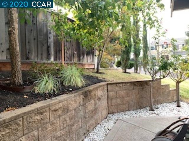 5437 Hiddenwood Ct Concord CA Home. Photo 29 of 39