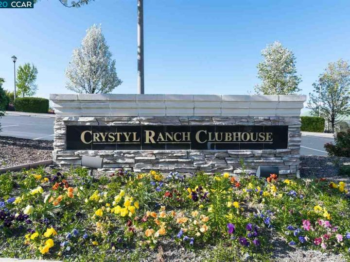 5437 Hiddenwood Ct Concord CA Home. Photo 34 of 39