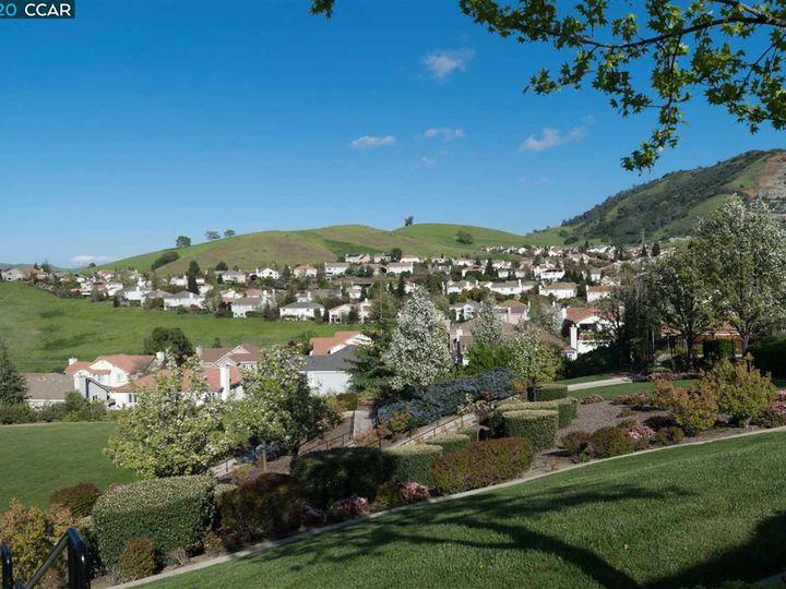 5437 Hiddenwood Ct Concord CA Home. Photo 37 of 39
