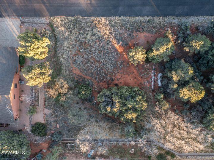 55 Broken Arrow Way Sedona AZ Home. Photo 14 of 15