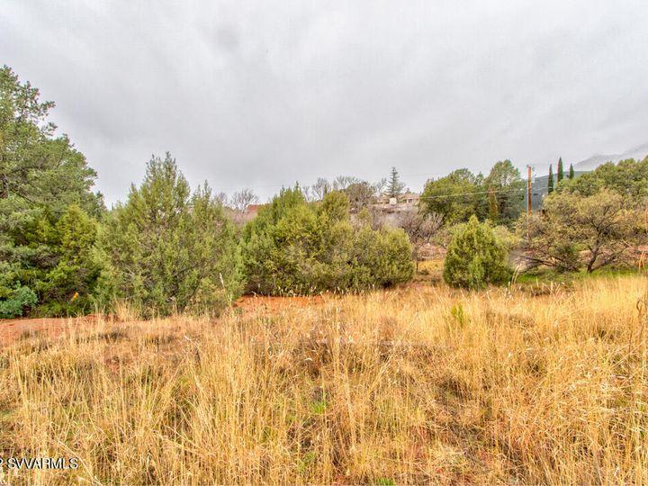 55 Broken Arrow Way Sedona AZ Home. Photo 5 of 15