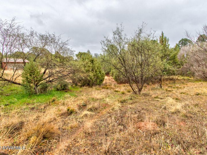 55 Broken Arrow Way Sedona AZ Home. Photo 7 of 15